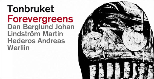 Tonbruket, el lenguaje de la música…