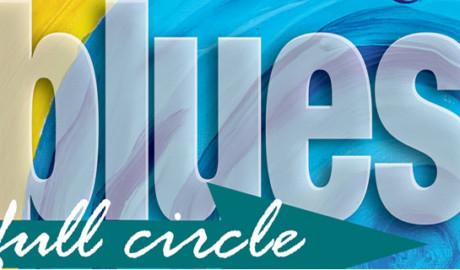 Duke Robillard - Blues Full Circle