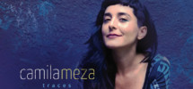 Camila Meza