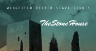 Wingfield, Reuter, Stavi, Sirkis – The Stone House