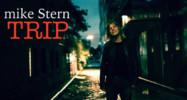 Mike Stern - Trip