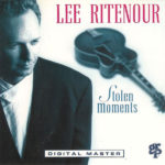 Lee Ritenour – Stolen Moments