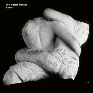 Nils Petter Molvaer - Khmer