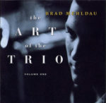 Brad Mehldau Trio - The Art Of The Trio, Vol.1