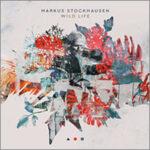 Markus Stockhausen - Wild Life