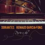 David Dorantes, Renaud Garcia-Fons - Paseo A Dos