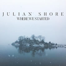 Julian Shore - Where We Started