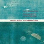 Stefano Bollani - El Chakracanta (Live in Buenos Aires)