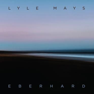 Lyle Mays - Eberhard